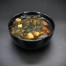 Місо суп